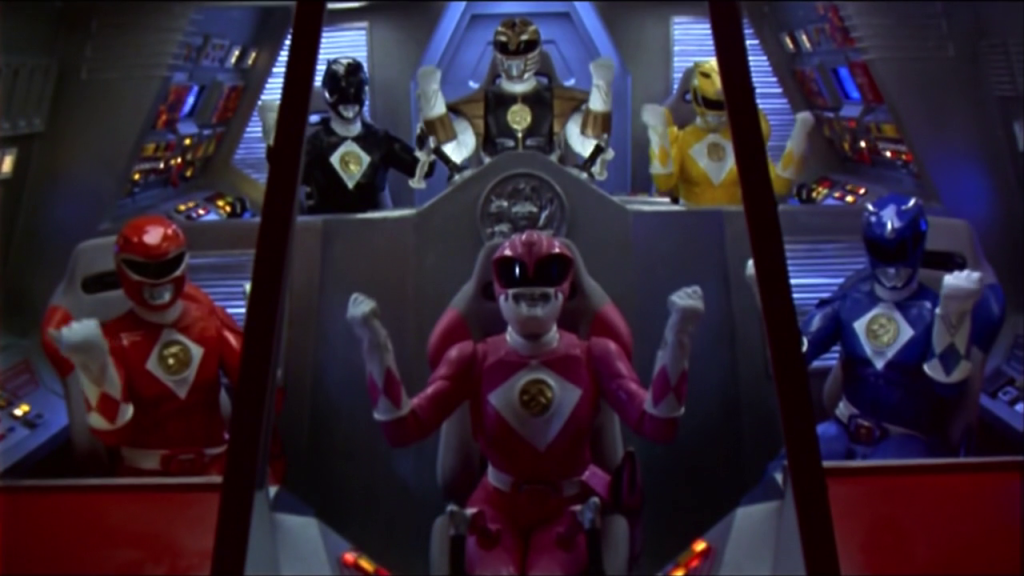 mighty-morphin-power-rangers-the-movie-power-rangers-geseticulate