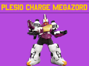 Plesio Charge Intro.Still002