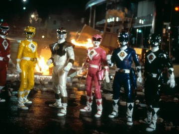 Mighty_Morphin_Power_Rangers_The_Movie_43046_Medium (1)