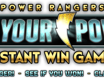 logo_find-your-power2