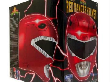 legacy-red-ranger-helmet-box-art