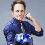 David Yost - Billy