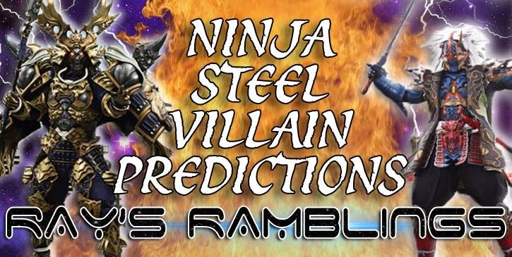 ninja-steel-villain-predictions