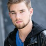 Nick Beckwith - Aiden