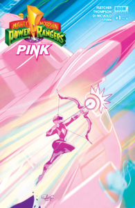 power-rangers-pink-issue-1