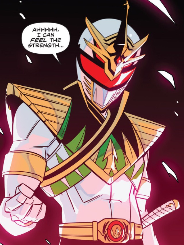 Lord Drakkon S Army Morphin Legacy Every figure features an epic battle move and is highly detailed on a 5. morphin legacy